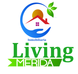 Inmobiliaria Living Mérida